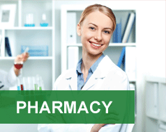 KROGER PHARMACY #35575 (Pharmacy-L17027)